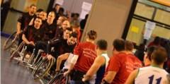 basketball, handicap, coupe, championnat, handisport