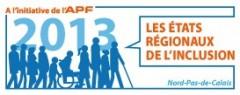 inclusion, APF, états généraux