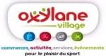 oxylane_campus_villeneuve_d_ascq_villeneuve_d_ascq_1258099649.jpg