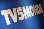 TV5 Monde championnats du monde d´athlétisme Handisport 2011.jpg
