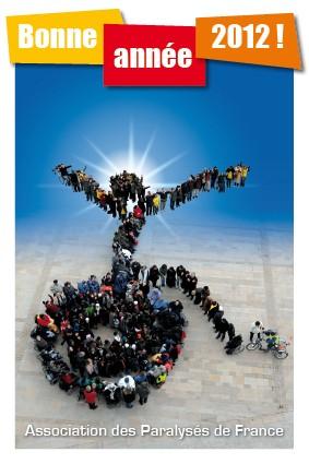 Carte-voeux-2012.jpg