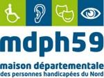 mdph,59,service,en ligne,identifiant,dossier