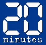 20minutes[1].jpg
