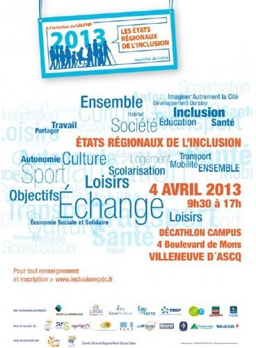inclusion, apf, handicap, société