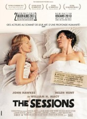 the sessions, film, handicap, sexualité