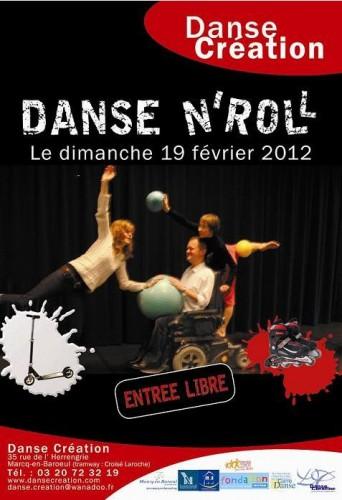 danse and roll.JPG